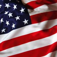 Memorial Day Parade - Freedom Sponsor