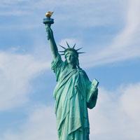 Memorial Day Parade - Liberty Sponsor