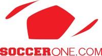SoccerOne.com logo